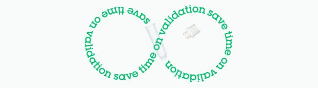 Antibody conjugation kits